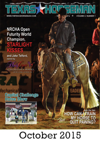 oct15_hn_cover